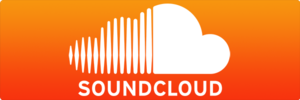 Rocket Racer Radio Podcast bei Soundcloud